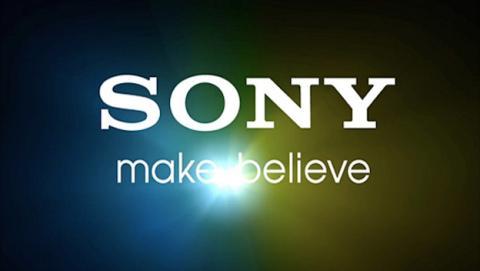 Sony Xperia Z4, filtradas todas sus características en GFXBench