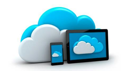 Qué es... La Nube? | Tecnología - ComputerHoy.com