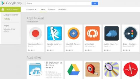Ya puedes usar apps de Android en un PC o Mac con Chrome.