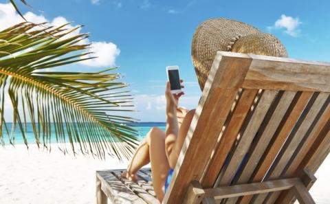 La operadora de Google ofrecerá roaming gratis