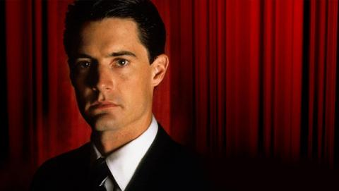 David Lynch abandona secuela Twin Peaks
