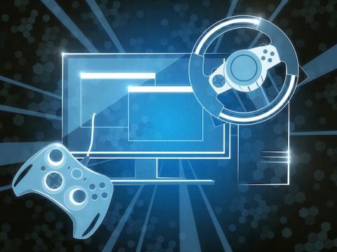 En los últimos tiempos, la oferta de videojuegos para Linux ha crecido mucho