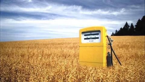 Avances en combustibles de hidrógeno sería fin de gasolineras