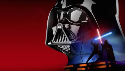 Descárgate la saga Star Wars en Digital HD el 10 de abril