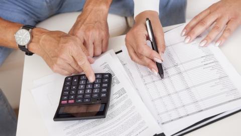 Cómo obtener el borrador de la Declaración de la Renta 2014.