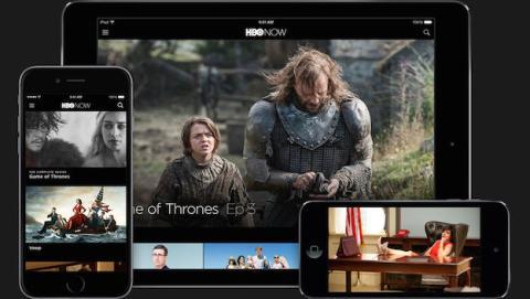 HBO estrena HBO Now a tiempo para ver Juego de Tronos