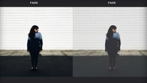 Instagram crea dos nuevas herramientas llamadas Fade y Color