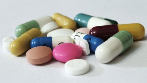 Truvada pastilla podría sustituir preservativo
