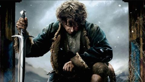 Así se hizo El Hobbit: La Batalla de los Cinco Ejércitos
