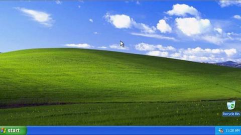 Windows XP Y Windows 7 los sistemas operativos más usados
