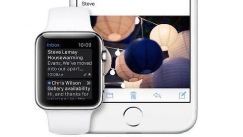 iOS 8.3 ya está disponible: emojis nuevos y mejoras