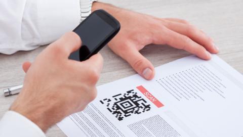 Las 5 mejores apps OCR para transformar imágenes en texto