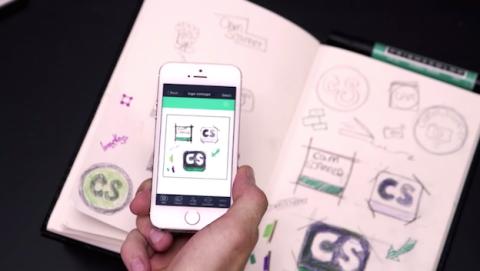 Las 5 Mejores Apps Ocr Para Transformar Imágenes En Texto Tecnología Computerhoy Com