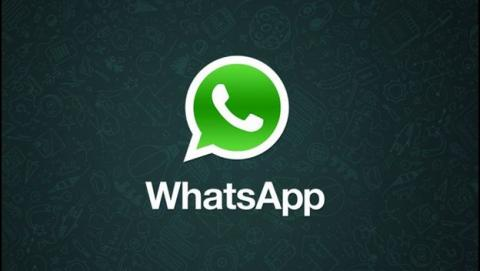 WhatsApp Web ya está disponible para Safari en Mac OS X