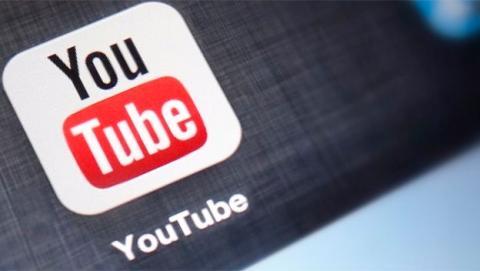 YouTube lanzará el servicio de pago sin anuncios en breve