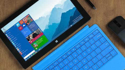 motivos pasar de windows 8 a windows 10