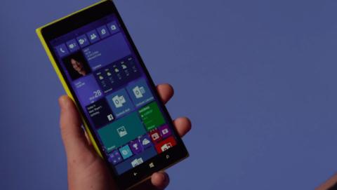 Microsoft lanzará servicio de pago móvil