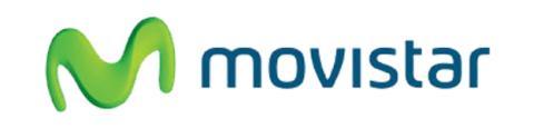 Movistar Samsung Galaxy S6 y Edge