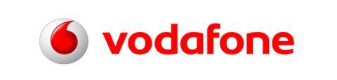 Vodafone Samsung Galaxy S6 y Edge