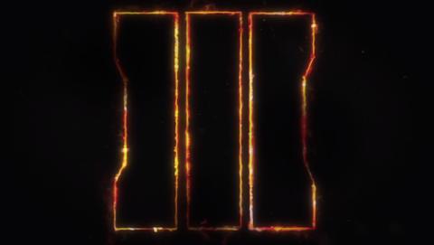 Call of Duty Black Ops 3 anunciado. Este es su tráiler oficial
