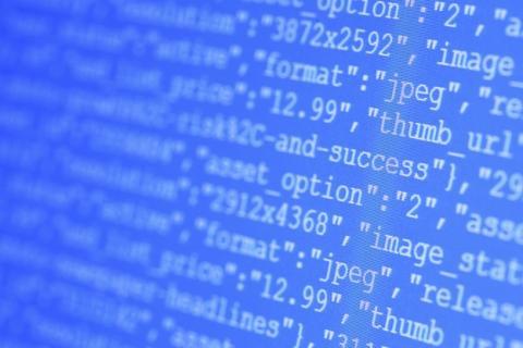 Angular 2 es el framework capaz de unir los esfuerzos de Google y Microsoft