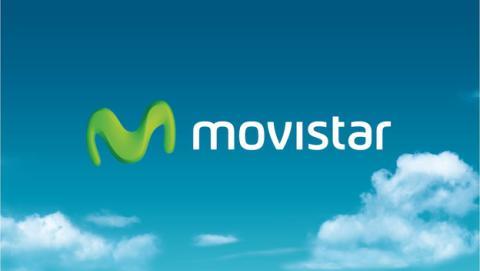 Movistar Fusión subirá 5 euros al mes a todos sus clientes
