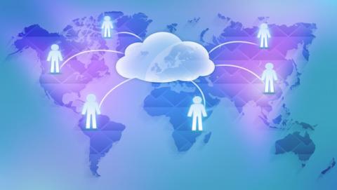 Cómo ser consumidor influyente con la red social Youzz.net