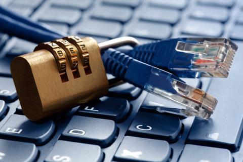 Cortafuegos informáticos: Qué son y para qué sirven