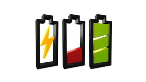 google bateria tecnologia