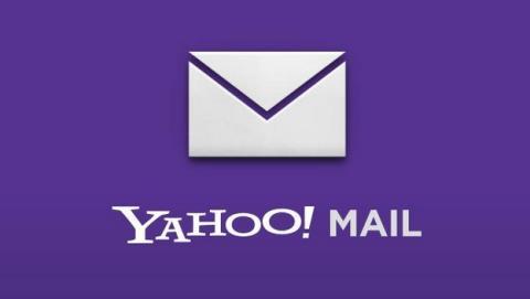 Yahoo! buscas respuestas en 16.000 millones de emails.