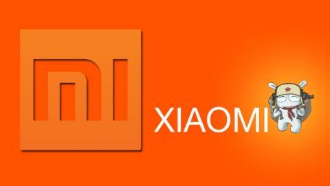 Xiaomi entra en el Libro Guinness de los Récords tras vender 2.1 millones de smartphones en 24 horas.