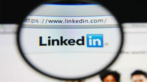 LinkedIn Elevate, para que los empleados compartan contenido