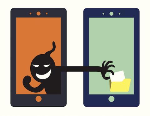 El malware móvil roba tu dinero de muchas formas diferentes