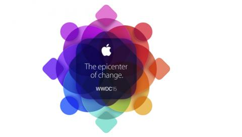 WWDC 2015: Apple ya tiene fecha para el evento de desarrolladores