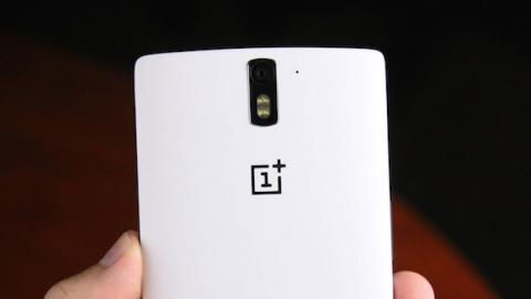 OnePlus se prepara para lanzar su nuevo buque insignia