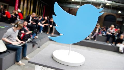 Twitter quiere nuevos usuarios