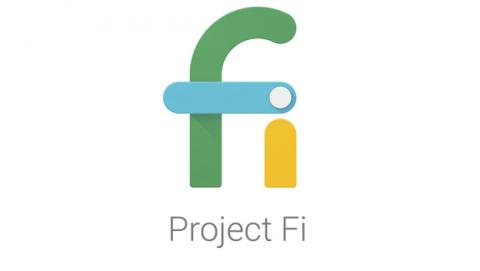 Project Fi: Google trabaja en un operador móvil virtual