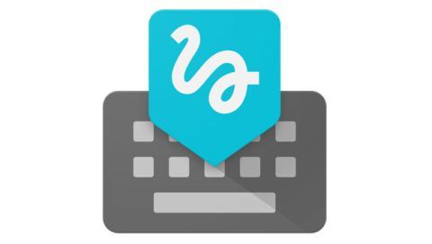 Google lanza Escritura a mano, un nuevo teclado virtual