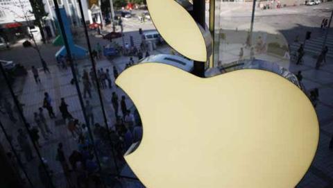 Apple compra LinX, una empresa de cámaras para móviles