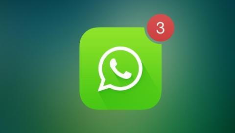 whatsapp copia seguridad