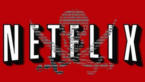 Netflix podría costar más barato en España por la piratería.