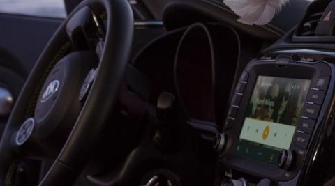 Samsung Galaxy S6 no funciona con Android Auto