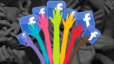 Facebook planea eliminar los falsos Me Gusta o Likes