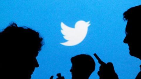 Twitter registra comercialmente el término tweetstorm
