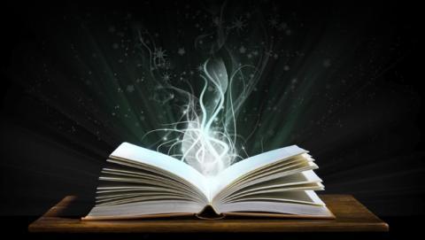 novelas regalar día del libro