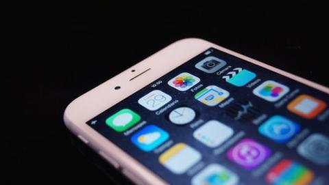 Un fallo de seguridad en iOS afecta a más de 1.500 apps