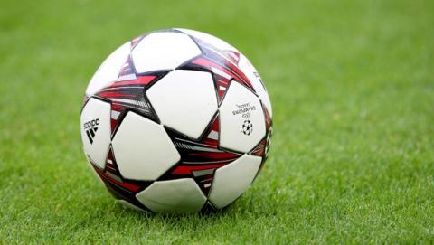 Dónde ver online y en directo el sorteo de semifinales de Champions League en Internet