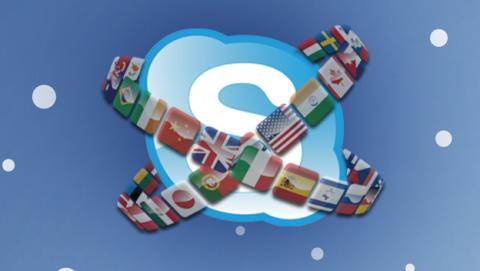 Skype Translator: el futuro de la traducción simultánea