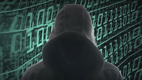malware trenes