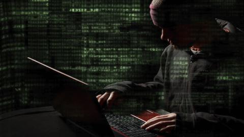 El malware es una de las amenazas que más crece en los últimos tiempos